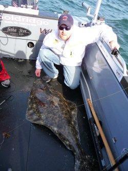 All Star Fishing Charters<br>www.allstarfishing.com <br>