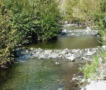 Lytle Creek Fishing Of Lytle Creek Anglerweb