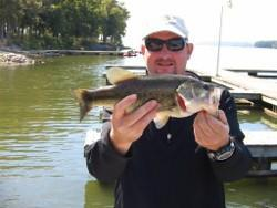 Mid South Bass Guide / Jake Davis&lt;br&gt;615-613-2382 &lt;br&gt;msbassguide@comcast.net &lt;br&gt;http://www.midsouthbassguide.com