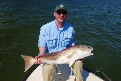 Robinson Brothers Guide Service<br>Fly Fishing and Light Tackle<br>Apalachicola, FL 32320<br>(850) 653-8896<br>robinson@floridaredfish.com<br>www.floridaredfish.com