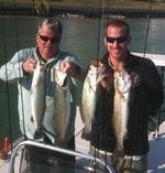 Capt. Gary  Burch<br>http://www.allcatchcharters.com/<br>727-458-6335<br><br>