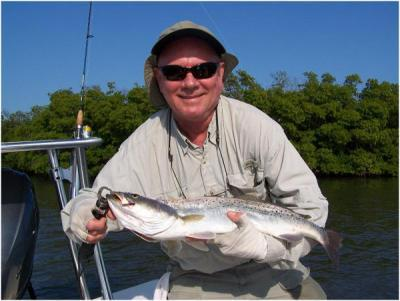 Captain Tom Van Horn&lt;br&gt; &lt;br&gt;Mosquito Coast fishing Charters&lt;br&gt; &lt;br&gt;(407) 416-1187 on the water&lt;br&gt; &lt;br&gt;http://www.irl-fishing.com&lt;br&gt;