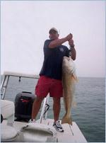Vero Tackle & Marina & Fishing Guide Service <br>www.verotackle.com <br>772-234-9585