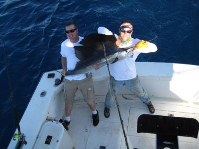 Mr. Z Charters&lt;br&gt;www.keywestfishtales.com &lt;br&gt;captain@keywestfishtales.com &lt;br&gt;