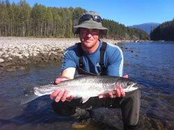 Tracey John Hittel<br>Kitimat BC Canada<br>250 632-9880 hm. <br>250 639-4277 cell. <br><br>tjhittel@telus.net<br><br>Skype Address: kitimat_lodge<br>