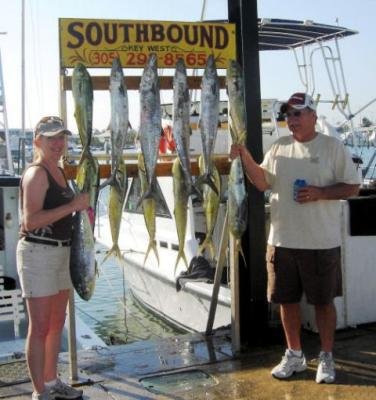 Southbound Sportfishing &lt;br&gt;info@southboundsportfishing.com &lt;br&gt;www.southboundsportfishing.com 
