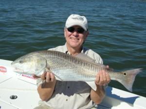 Captain Jot Owens<br>Ranger Boats Pro Staff<br>Penn Reels Elite Staff<br>www.captainjot.com<br>910-233-4139<br>