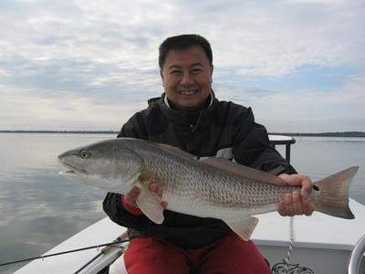 HotFish Charters <br>Captain Michael Bales<br>mikeluvs2guide@yahoo.com<br>http://www.hotfishcharters.com<br>352.255.8175<br>
