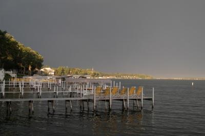 Lake west okoboji anglerweb for Lake okoboji fishing