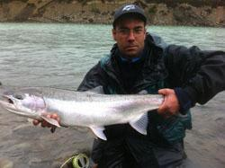 Tracey John Hittel<br><br>www.kitimatlodge.com<br><br>Kitimat BC Canada<br><br>250 632-6677 lodge main<br><br>250 639-4277 cell<br><br>250 632-9880 home<br><br>