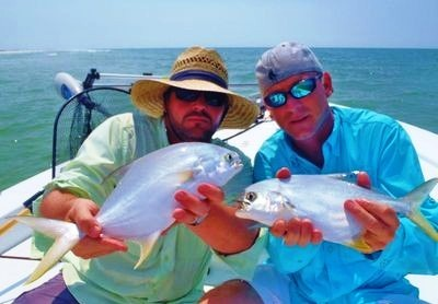E-mail: captainbrodie@teambrodiecharters.com