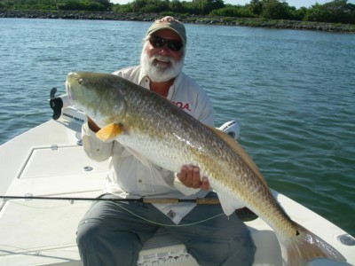 captainmikepeppe@bellsouth.net