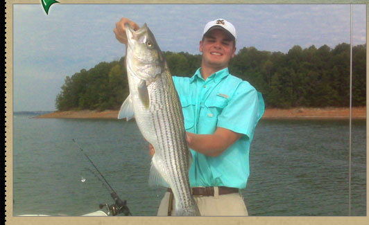 Capt. Scott Collins