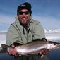 Marcus-irwin-and-a-nice-upper-owens-buck-snow-bow-caught-fly-fishing-with-sierra-drifters1