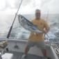 Bluefin-august_8_002