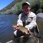 Jim-maguire-hit-the-ew-on-a-nice-day-and-was-rewarded-with-many-fine-fish-while-nymphing-and-casting-terrestrials