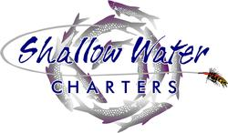 Shallowwaterscharterscolor