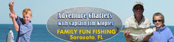 Adventure_charters_banner