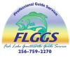 Img-633705568488996250-a-tiny_logo