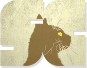 Stray_cat_logo