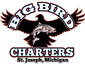 Big_bird_charters_fishing_logo