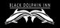 Black_dolphin_blacked_out_dolphin_logo