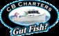 Connemara-bay-fishing-charters-logo