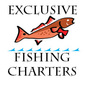 Exclusive_fishing_charters_logo