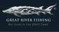 Great_river_logo