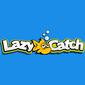 Lazycatch-square-600