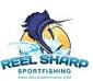 Logofinal-7x6-rgb