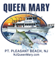 Queen%20mary-full%20size