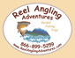 Raa_guided_fishing_logo