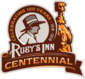 Rubys-rubys_inn