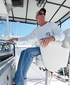 Charter-captain-craig-eubank1