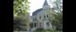 Hawthorn-inn.png.950x400
