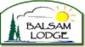 Img-633378100643906250-a-balsamlodge_logo