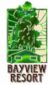 Img-633378131503906250-a-bayviewresort_logo