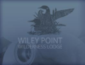 Img-633385874836726250-a-wileypointlodge-logo