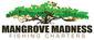 Mangrove_madness