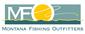 Mfo_logo_003