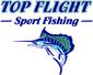 Top_flight