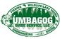 Umbagog_guide_full_logo