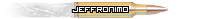 Jeffronimo [1016246]
