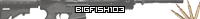 bigfish103 [1067831]