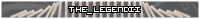 The_LegendII [1165669]