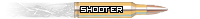 Shooter [1318720]