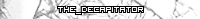 the_decapitator [1409332]