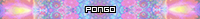 pong0 [1473655]