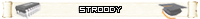 Stroody [1649089]